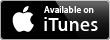 Ray Harrington on iTunes