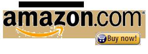Ray Harrington on Amazon